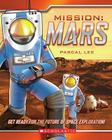 Mission: Mars Cover Image