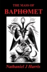 The Mass of Baphomet Cover Image