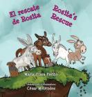 El rescate de Rosita * Rosita's Rescue Cover Image
