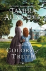 Colors of Truth: A Carnton Novel Cover Image