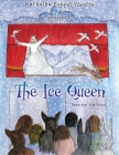 Karkulka Puppet Theatre presents: The Ice Queen Cover Image