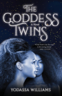 The Goddess Twins Cover Image