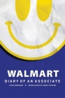 Walmart: Diary of an Associate Cover Image