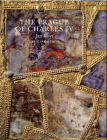The Prague of Charles IV, 1316 - 1378 Cover Image