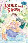Annie and Simon Cover Image