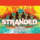 Stranded Cover Image