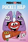 Medcomic: Pocket H&P Cover Image