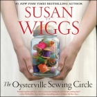 The Oysterville Sewing Circle Lib/E Cover Image
