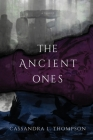 The Ancient Ones Cover Image