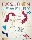 Fashion Jewelry: A Beginner's Guide to Jewelry Making Cover Image