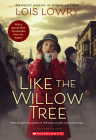 Like the Willow Tree  (Revised edition) (Dear America) Cover Image