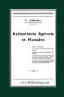 Radiesthésie Agricole et Humaine Cover Image