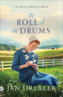 The Roll of the Drums Cover Image