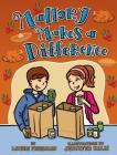 Mallory Makes a Difference Cover Image