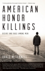 American Honor Killings: Desire and Rage Among Men Cover Image