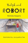 Ralph and Robort Cover Image