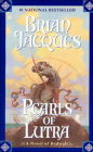 Pearls of Lutra (Redwall #9) Cover Image