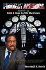 Project America: Memoirs of Faith & Hope to Win the Future Cover Image