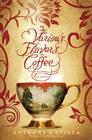The Various Flavors of Coffee Cover Image