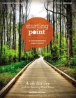 Starting Point Conversation Guide Revised Edition: A Conversation about Faith Cover Image