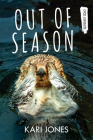 Out of Season (Orca Currents) Cover Image