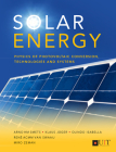Solar Energy: The Physics and Engineering of Photovoltaic Conversion, Technologies and Systems Cover Image