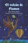 El volcán de Flamen Cover Image