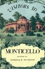 Visitors to Monticello Cover Image