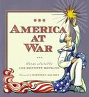 America at War: Poems Selected by Lee Bennett Hopkins Cover Image