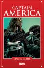 Captain America: Sharon Carter Cover Image