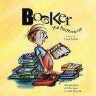 Booker the Bookworm Cover Image