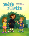 Judge Juliette Cover Image