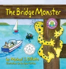 The Bridge Monster Cover Image