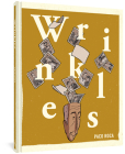 Wrinkles Cover Image