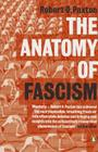 Anatomy of Fascism Cover Image