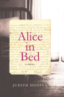 Alice in Bed Cover Image