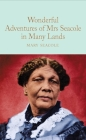The Wonderful Adventures of Mrs Seacole in Many Lands Cover Image