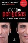 Mentes perigosas: o psicopata mora ao lado Cover Image