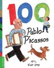100 Pablo Picassos Cover Image