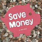 Save Money Cover Image
