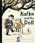 Kafka and the Doll Cover Image