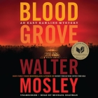 Blood Grove (Easy Rawlins) Cover Image