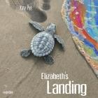 Elizabeth's Landing Lib/E Cover Image