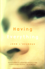 Having Everything Cover Image