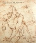 Italian Master Drawings from the Princeton University Art Museum Cover Image