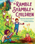 The Ramble Shamble Children Cover Image