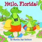 Hello, Florida! (Hello!) Cover Image