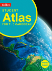 Collins Student Atlas for the Caribbean Cover Image