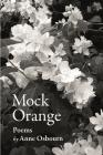 Mock Orange Cover Image