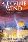 A Divine Wind: Taming a Tornado Anticipating a Trillion Dollar Disruptive Technology A Vision of Peace in the Middle East An Allegory Cover Image